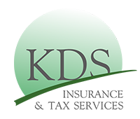 KDS INSURANCE & TAX SERVICES