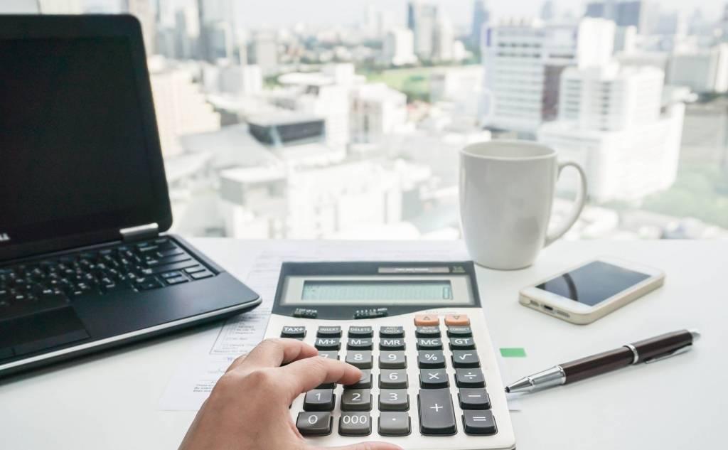 Φορολογικές Δηλώσεις 2021 Το νέο έντυπο Ε3. Οι αλλαγές που επήλθαν