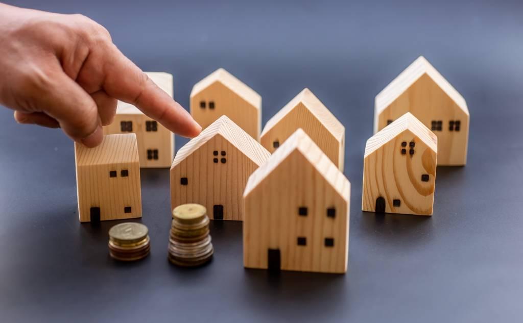 Ενοίκια: -40% υποχρεωτικά για όλους, με άμεση καταβολή στους ιδιοκτήτες του 50% της μείωσης