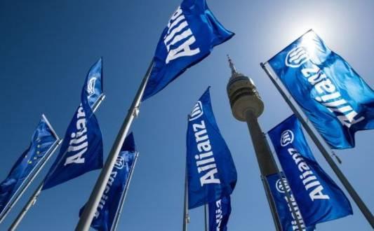Allianz: Νέα υπηρεσία real-time ενημέρωσης στη Φροντίδα Ατυχήματος