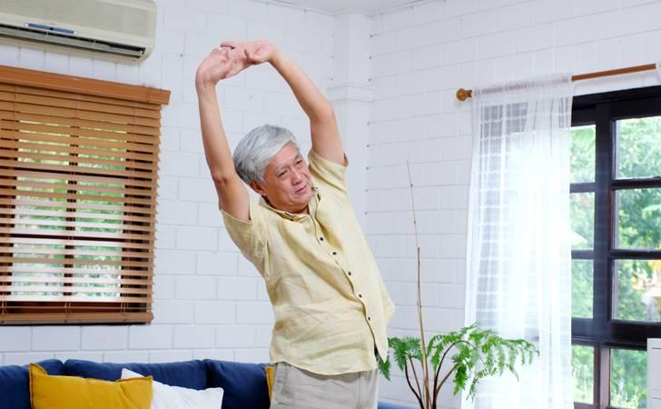 12 συμβουλές για να βελτιώσετε εύκολα και γρήγορα την υγεία σας