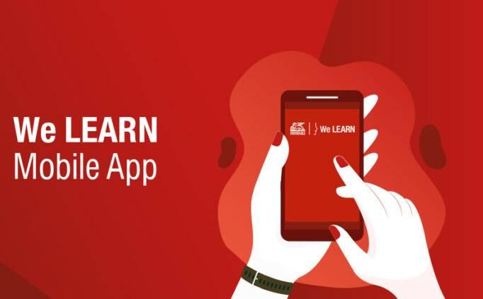 """Generali """"We Learn 2021"""": Συνεχής επένδυση σε ευκαιρίες μάθησης και επαγγελματικής ανάπτυξης Η πρωτοβουλία αυτή, που πραγματοποιείται συγχρόνως σε όλες τις χώρες του Ομίλου"""