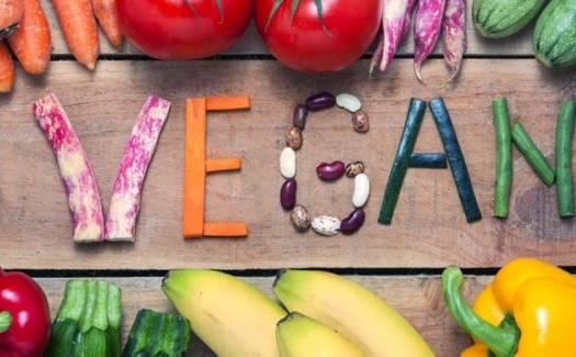 Χορτοφαγική διατροφή: Μία ματιά στη νέα διατροφική τάση που έχει γίνει μόδα