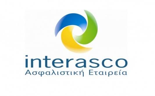 Interasco: Γιορτάζουμε την Ημέρα της Ιδιωτικής Ασφάλισης και μένουμε δίπλα σε όλους