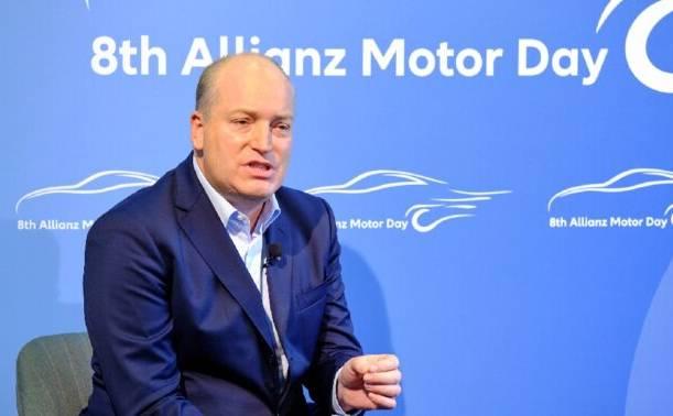 """Ασφάλιση οχημάτων: Ο """"game changer"""" της Ασφαλιστικής Αγοράς"""